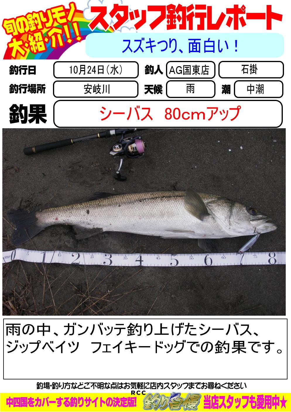 http://www.e-angle.co.jp/shop/blog/blog-20131023-kunisaki-si-basu.jpg