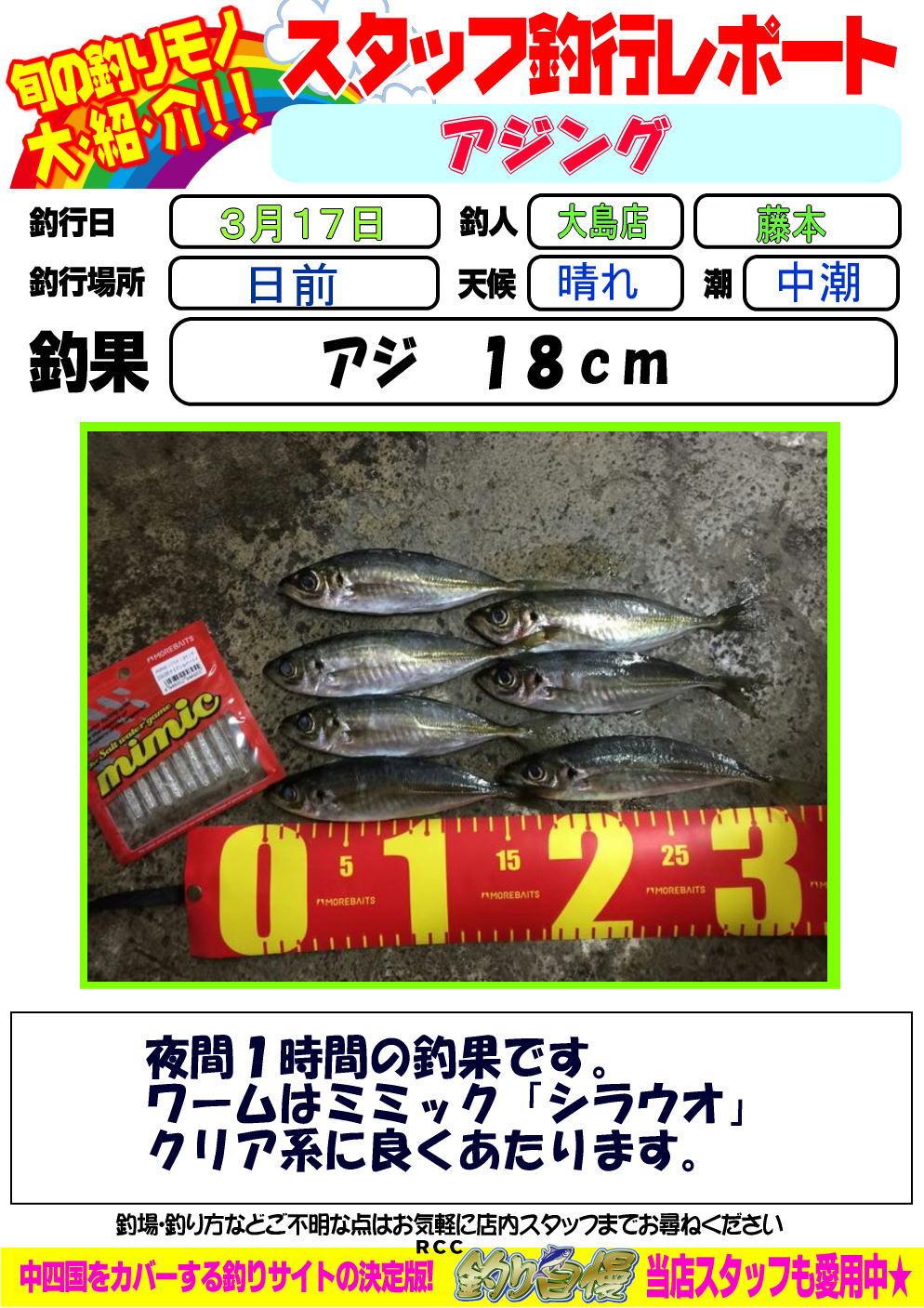 http://www.e-angle.co.jp/shop/blog/blog-20150317-ooshima-01.jpg