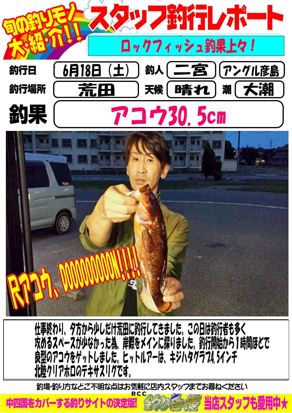 http://www.e-angle.co.jp/shop/blog/blog-20160618-hikoshima-akou.jpg