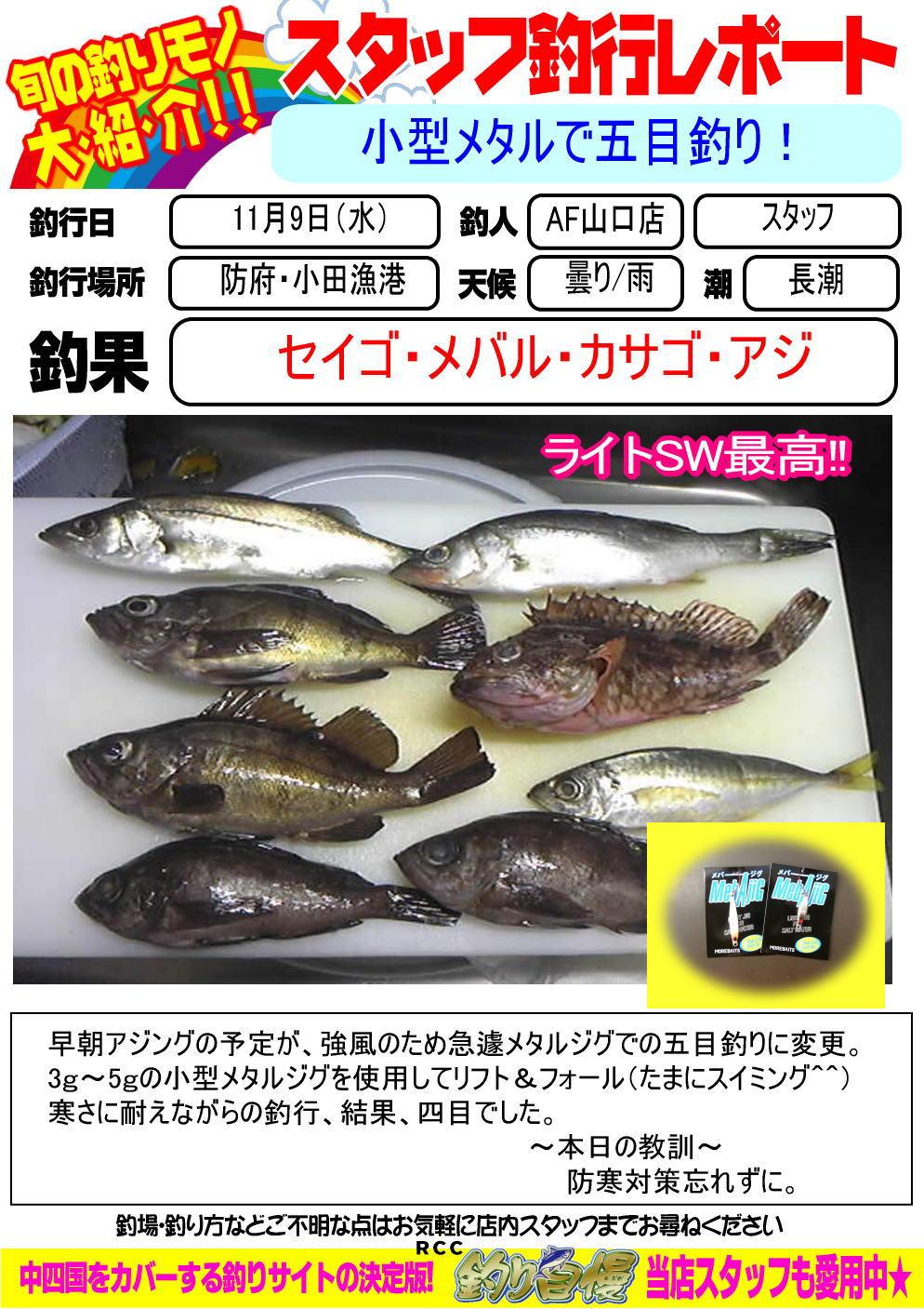 http://www.e-angle.co.jp/shop/blog/blog-20161109-yamaguchi-gomoku.jpg