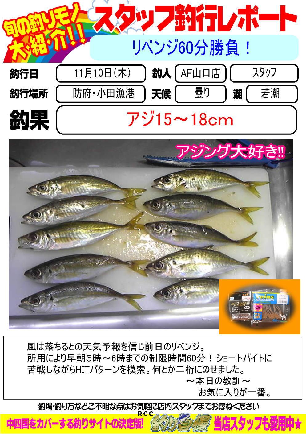 http://www.e-angle.co.jp/shop/blog/blog-20161110-yamaguchi-ajing.jpg