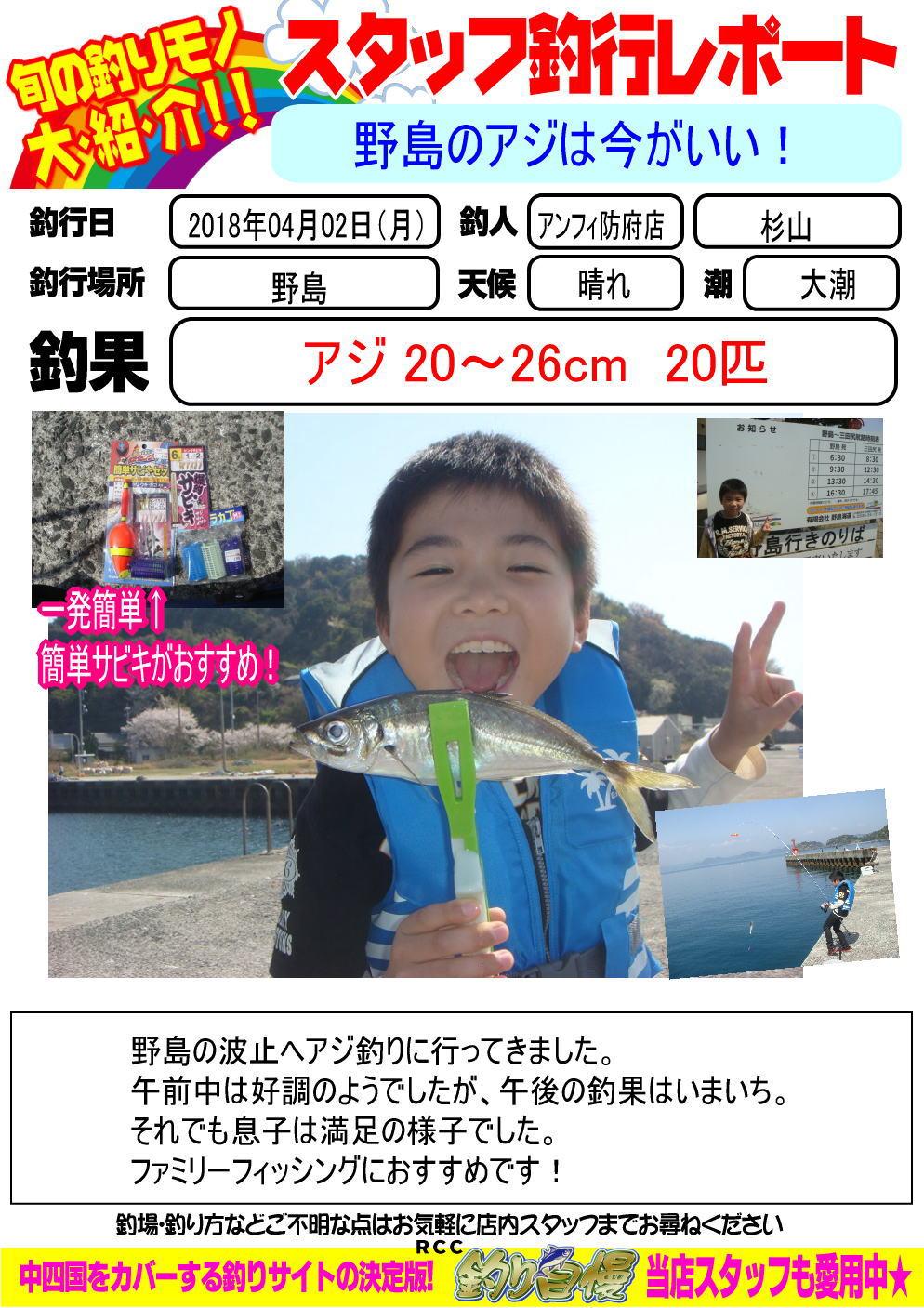 http://www.e-angle.co.jp/shop/blog/blog-20180402-houfu-aji.jpg