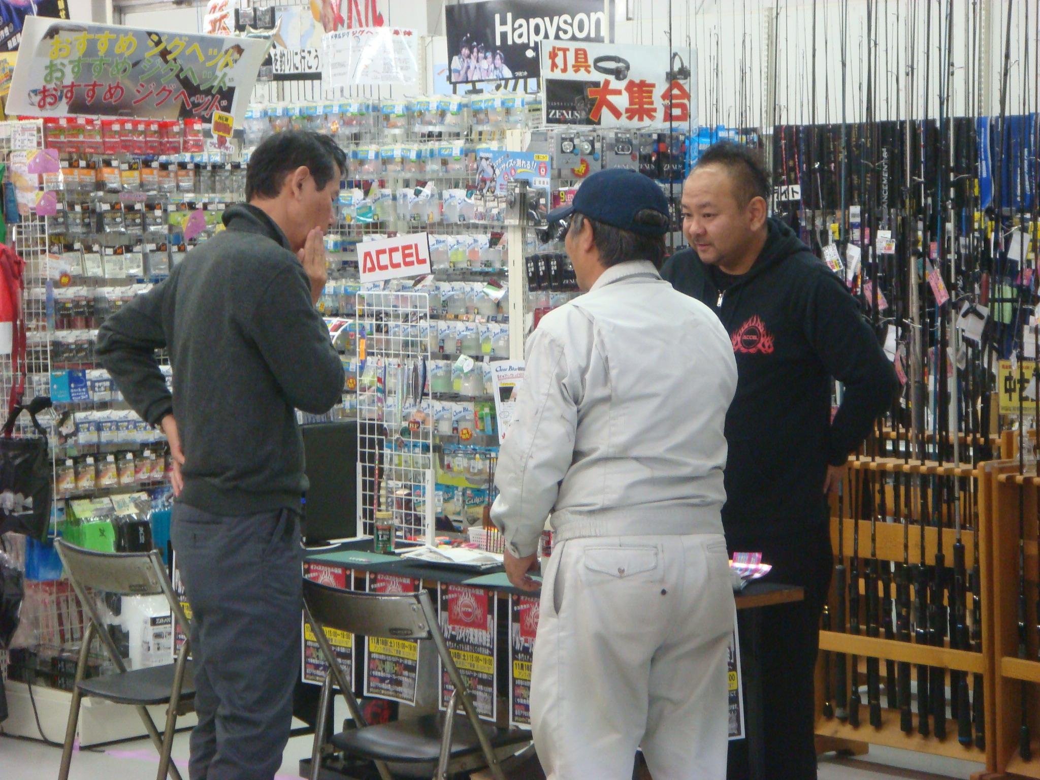 http://www.e-angle.co.jp/shop/news/DSC02507.JPG