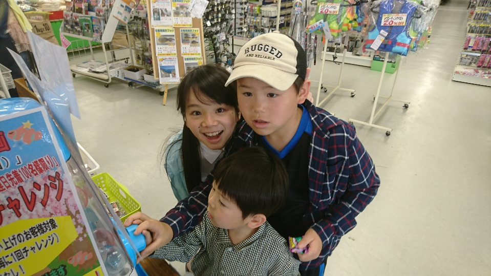http://www.e-angle.co.jp/shop/news/DSC_0137.JPG
