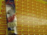 news-20130811-koyaura-egi3.jpg