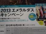 news-20130817-koyaura01.jpg