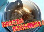 news-20130822-koyaura-yugyo2.jpg