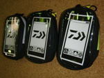news-20130822-niho-03.jpg