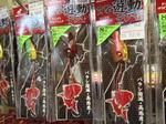 news-20130823-koyaura02.jpg
