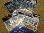 news-201301005-koyaura04.jpg