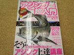 news-201301019-koyaura01.jpg