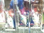 news-20131027-honten-girukura60.jpg