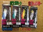 news-niho-201301030c.jpg