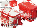 news-niho-20131009b.jpg