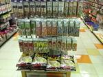 news-niho-20131023b.jpg