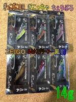 news-niho-20131030a.jpg