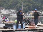 news-1110-hoten-tairyoumaru3.jpg