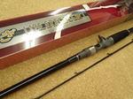 news-20131112-koyaura-yugyo3.jpg