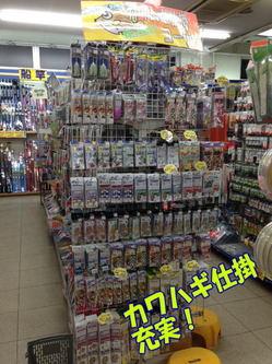 news-20131123-ooshimaten-ka1.jpg