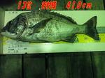 news-20131203-honten-13tanimurasama.jpg