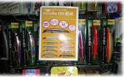 news-20131211-honten-gouriki.jpg