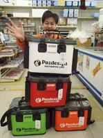 news-20131228-koyaura01.jpg