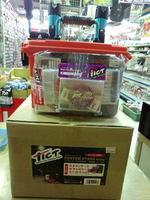 news-20140110-honten-tict box.jpg