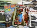 news-20140123-toyooka-01.JPG