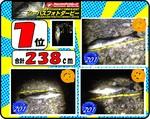 news-20140201-toyooka-01.jpg