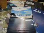 news-20140216-sinnsimo-katarogu.JPG