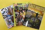 news-20140321-toyooka-01.jpg