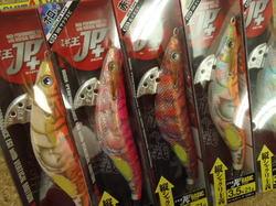 news-20140429-koyaura05.jpg