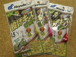 news-20140430-koyaura01.jpg
