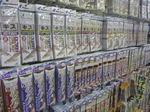 news-20140513-koyaura-sikake03.jpgのサムネイル画像
