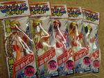 news-20140604-koyaura01.jpg