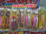 news-20140802-koyaura-02.jpg