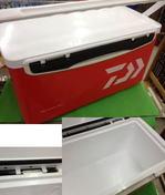 news-20140808-kaiyuu-lt3s2000r.jpg