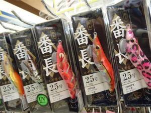 news-20140810-koyaura-03.jpg