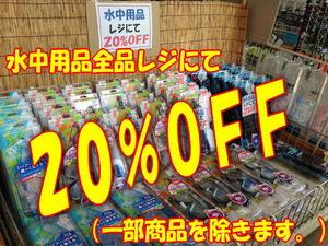 news-20140817-ooshimaten-01.jpg