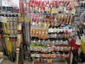 news-shinshimo-20140817-tako.jpg