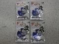 news-shinshimo-20140907-baribasu.jpg