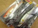 news-20141120-koyaura-01.jpg