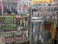 news-20141206-shinshimo-ika.jpg