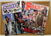 news-20141221-toyooka-01.jpg
