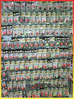 news-20141225-honten-sale hukase.jpg