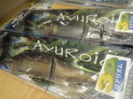 news-20141225-koyaura-04.jpg