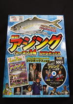 news-20150626-koyaura-06.jpg