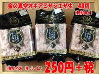 news-20150805-2-ooshimaten-01.jpg