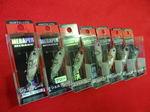 news-20151119-niho-a.jpg