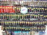 news-20151217-honten-sale mebaru 2.jpg